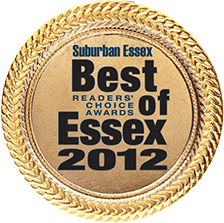 Best of Essex 2012
