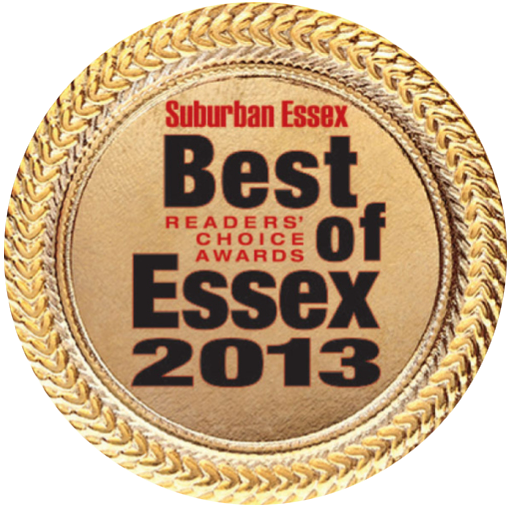 Best of Essex 2013