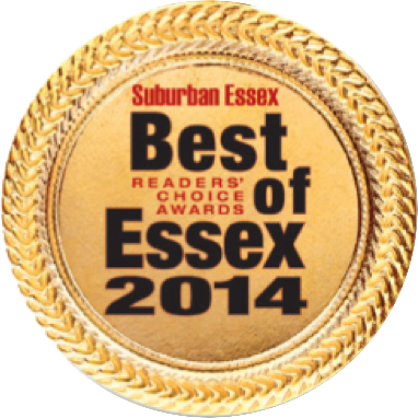 Best of Essex 2014